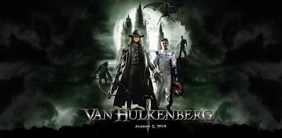 Нико Хюлькенберг Van Hulkenberg