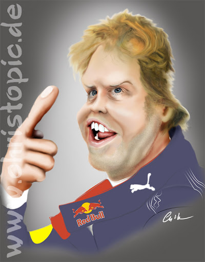 http://lh5.ggpht.com/_yd5WhFjnB4w/TPxbSMiAr2I/AAAAAAAADIE/xmvexpt1FxY/Vettel_by_Christoph_Krysztopik.jpg