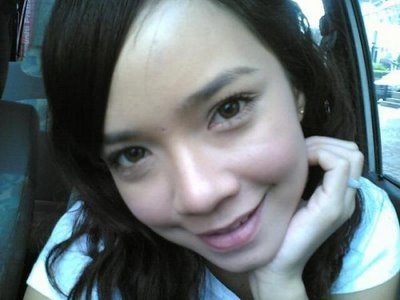 hot mama nora danish
