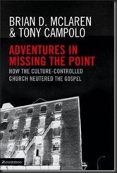 adventures-in-missing-point-how-culture-controlled-church-tony-campolo-hardcover-cover-art