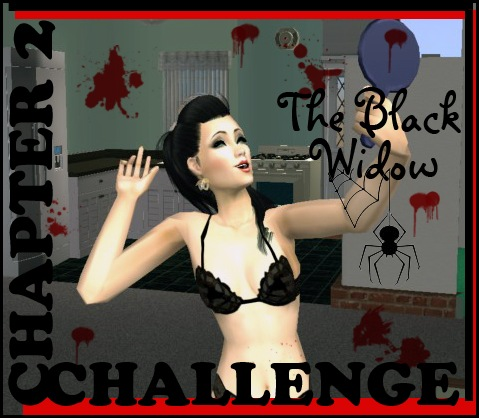 blackwidowchallengechapter2