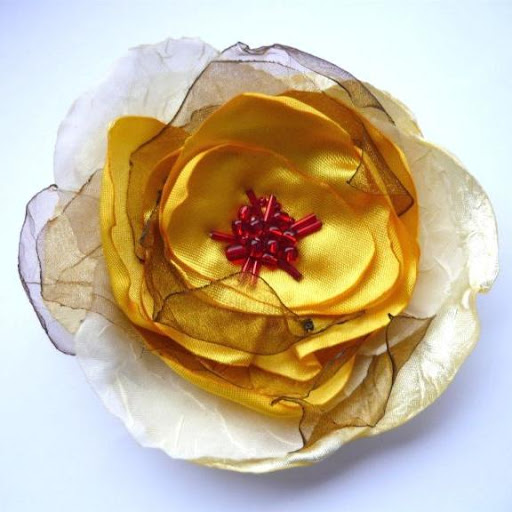 kwiatek 2