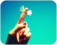 finger_art_02