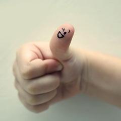 finger_art_03