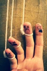 finger_art_04