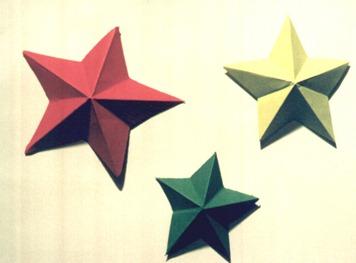 5star3