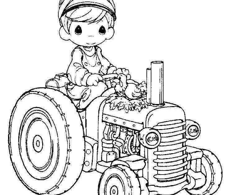 labor day 2013 coloring pages - photo#36