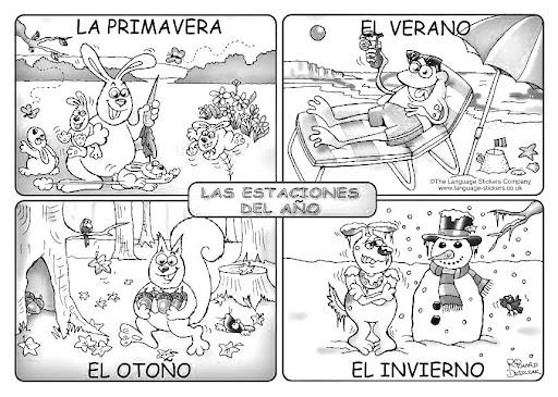Pinto Dibujos: mayo 2009