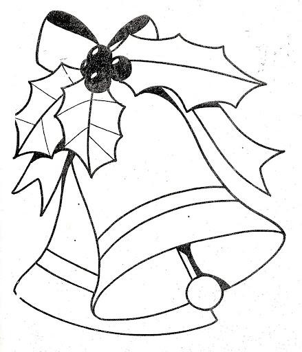 Pinto Dibujos: septiembre 2009
