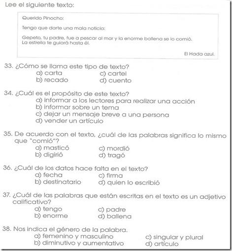 clip_image002[11]