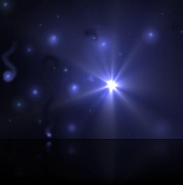 night_sky_large_02