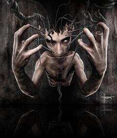 Tortured_Soul_1_by_Treize_Orbscurarium