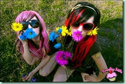flower_power--large-msg-117764369504[1]