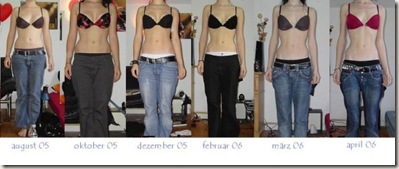 amazing-before--after-pix-15373