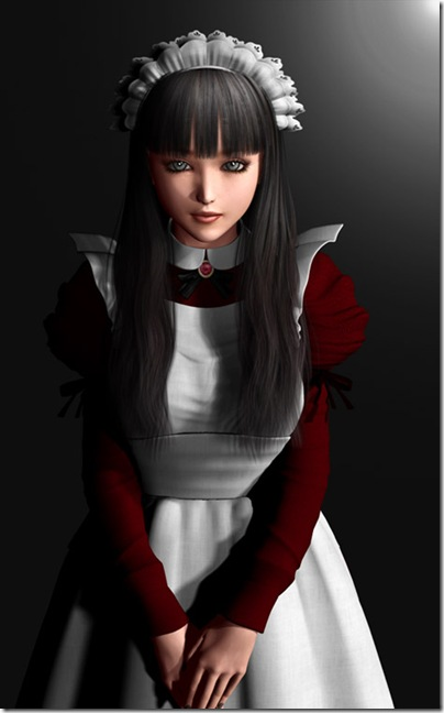 Anny-promo-maid-081103m