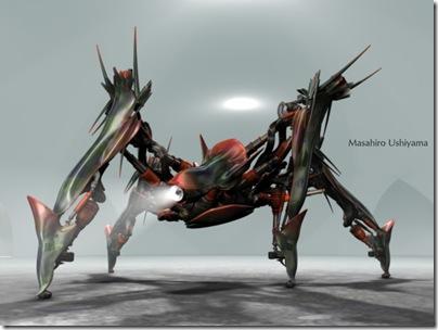 fourFootRobot12