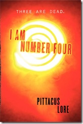i-am-number-four-novel