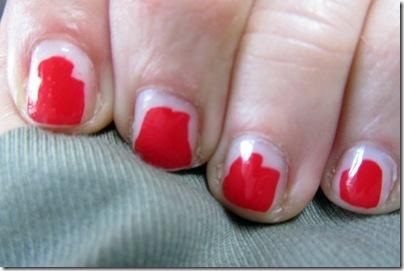 chipped-nail-polish