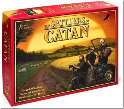 settlersbox