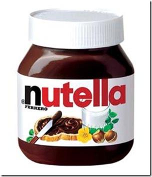 74786-Nutella