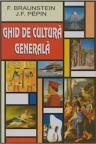 Ghid de cultură Generală