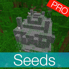 All Seeds - for Minecraft