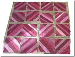 150209 pink scraps