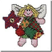 patchworkangel03