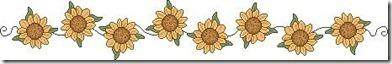 sunflowerrow