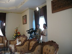 Kuansing TV (KSTV)Setda Kuansing Mengucapkan Selamat Hari Raya Idul Fitri  3