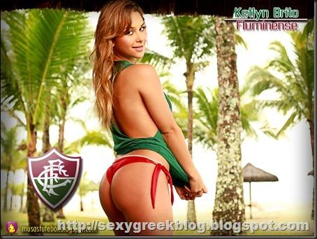 Ketlyn Brito 3