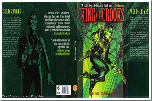 King_of_Crooks_pg_ 002