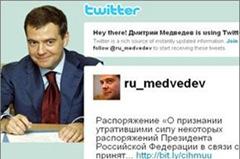 medvedev_twitter