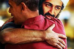 osama_obama2_0_medium