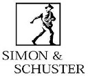 Simon &amp; Schuster
