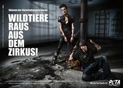 Peta - Kaulitz