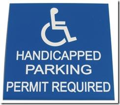 handicapped-parking-permit2