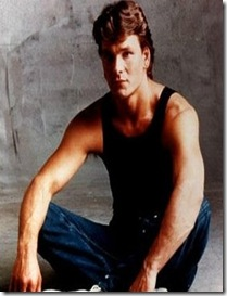 patrick-swayze-biography-2