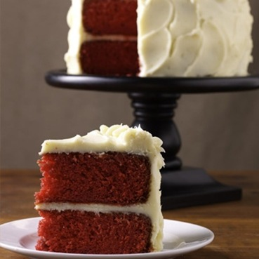 red_velvet_cake