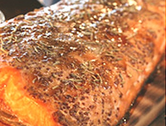 cedar-plank-grilled-salmon-recipe-6-29-07