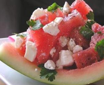 watermelonfeta-dg[1]