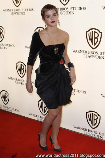 Emma watson,2011,News,Latest,Event,Hot,breast