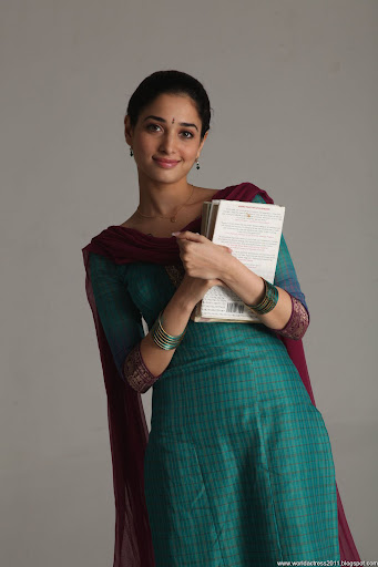 Tamanna Latest,Actress,Tamanna,Tamil,Kollywood,Hot,Topless