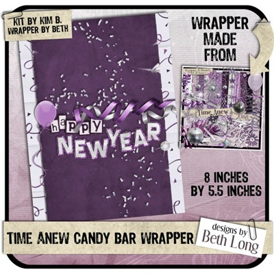 BL-TimeAnew-CandyWrapper-Preview