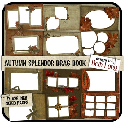 BL_AutumnSplendor_BragBook_Preview