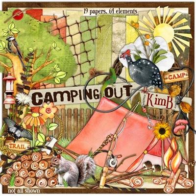 KimB_CampingOut_Preview
