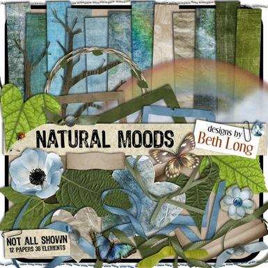 BL_NaturalMoods_Preview