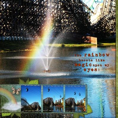 bre rainbows21