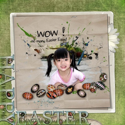 ruth melody wow_copy