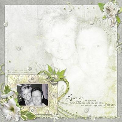 kim heartsong page